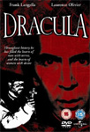 Dracula (UK-import) (DVD)