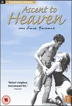 Ascent To Heaven (UK-import) (DVD)