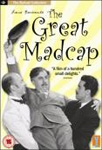 The Great Madcap (UK-import) (DVD)