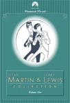 The Martin & Lewis Collection Volume 1 (DVD - SONE 1)
