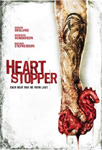 Heartstopper (DVD - SONE 1)