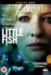 Little Fish (UK-import) (DVD)