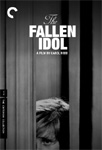 The Fallen Idol - Criterion Collection (DVD - SONE 1)