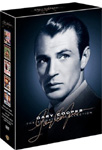 Gary Cooper - Signature Collection (DVD - SONE 1)