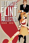 The Ultimate Flint Collection (DVD - SONE 1)