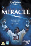 Miracle (UK-import) (DVD)