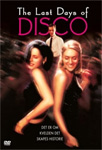The Last Days Of Disco (DVD)