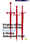 Knights Of The Teutonic Order (UK-import) (DVD)