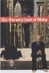 Moby - Go: The Very Best Of Moby (DVD)