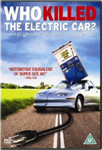 Who Killed The Electric Car? (DVD - SONE 1)