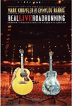 Mark Knopfler & Emmylou Harris - Real Live Roadrunning (m/CD) (DVD)