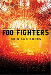 Foo Fighters - Skin And Bones: Live & Unplugged (DVD)