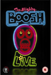 The Mighty Boosh - Live (UK-import) (DVD)