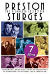 Preston Sturges - The Filmmaker Collection (DVD - SONE 1)