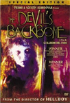 The Devil's Backbone - Special Edition (DVD - SONE 1)