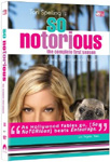 So Notorious - Sesong 1 (DVD - SONE 1)