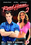 Road House 2 (UK-import) (DVD)