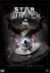 Star Wreck In The Pirkinning - Imperial Edition (DVD)