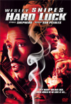 Hard Luck (UK-import) (DVD)