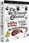 The St. Trinians Collection (UK-import) (DVD)