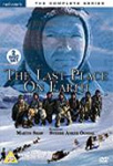 The Last Place On Earth (UK-import) (DVD)