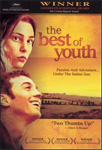 The Best Of Youth (DVD - SONE 1)