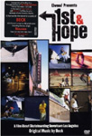 Beck - 1st & Hope (DVD)