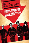 Mission Of Burma - Not A Photograph: The Mission Of Burma Story (DVD - SONE 1)