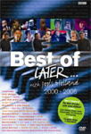 Later With Jools Holland - Best Of (DVD)