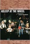 Asleep At The Wheel - Live From Austin, TX (DVD)