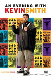 An Evening With Kevin Smith (DVD - SONE 1)