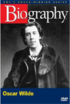 Biography - Oscar Wilde (DVD - SONE 1)