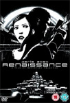 Renaissance (UK-import) (DVD)