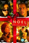 Noel (UK-import) (DVD)