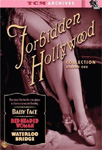The Forbidden Hollywood Collection - Vol. 1 (DVD - SONE 1)