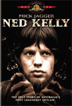 Ned Kelly (1970) (DVD - SONE 1)
