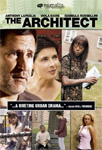 The Architect (DVD - SONE 1)