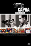 The Frank Capra Collection (DVD)