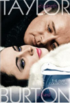 The Elizabeth Taylor & Richard Burton Film Collection (DVD - SONE 1)