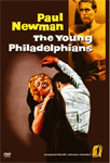 The Young Philadelphians (DVD)