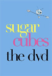 The Sugarcubes - The DVD (DVD - SONE 1)