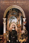 Loreena McKennitt - No Journey's End (DVD - SONE 1)