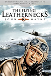 The Flying Leathernecks (DVD)