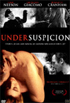 Under Suspicion (DVD)
