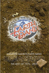 Manfred Mann's Earth Band - Unearthed: The Best Of 1973-2005 (DVD)