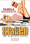 Stacked - The Complete Series (DVD - SONE 1)