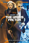 The Hades Factor (UK-import) (DVD)