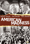 American Madness (DVD)