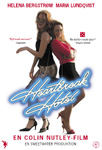 Produktbilde for Heartbreak Hotel (DVD)