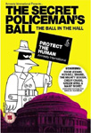 The Secret Policeman's Ball: The Ball In The Hall (DVD)